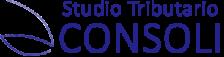 Studio Tributario Consoli